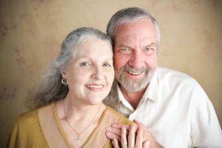 dental-implant-journey