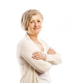 dental-implants-in-oxfordshire